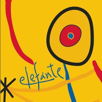 elefante el que busca encuentra frases, frases de canciones romanticas, frases de canciones de amor, elefante