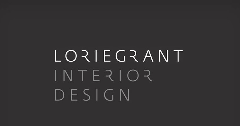 Yet another interior design logos ideas for your for Interior design logo