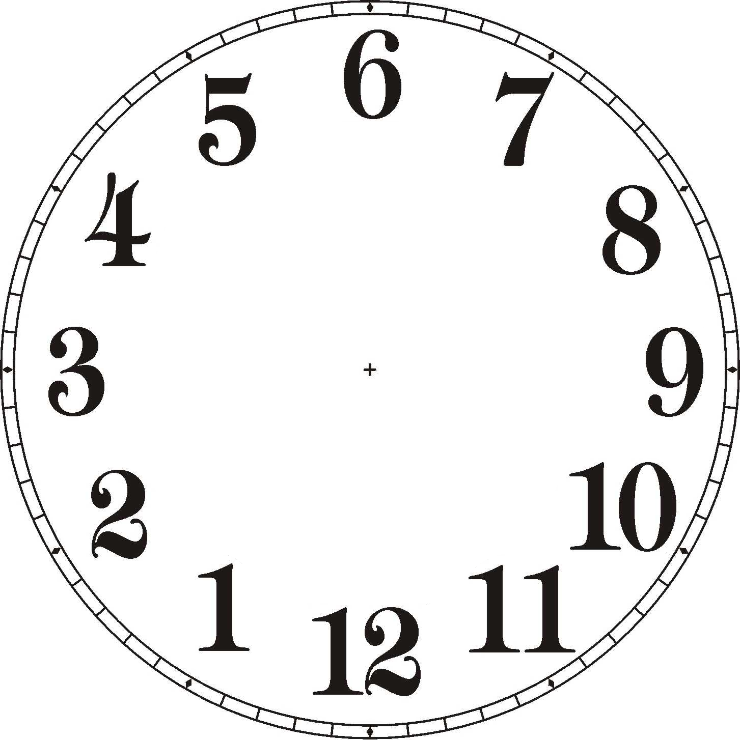 Worksheet Clock For Learning inside my brain may 2013 you have heard that time is the fourth or fifth dimension i am sure dont believe a then it explained level of