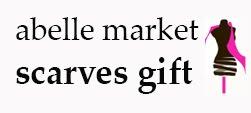 Abelle Market - GIFT SOUVENIR -