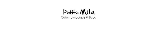 http://www.petite-mila.com