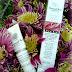 Domus Olea Toscana: Balsamo attivo anti-age labbra frutti rossi - deliziosa cura extra per le labbra