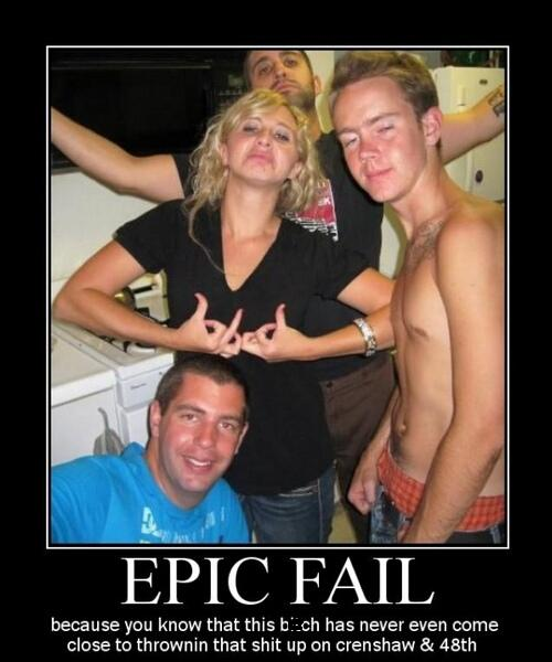 naked adult epic fail