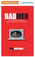 Bob's New Book