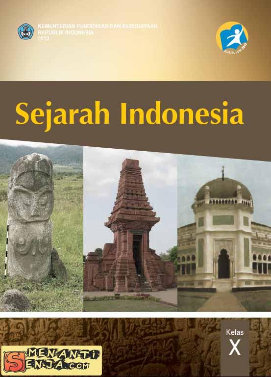 Download Silabus Dan Rpp Tata Boga Smp Kelas 7