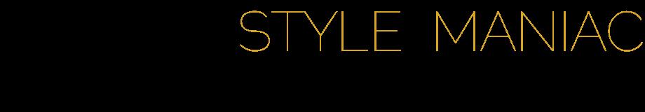 Style Maniac