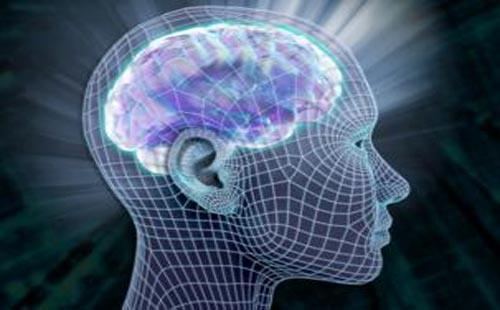 الاستفادة او كيف تستفيد من العقل الباطن لمعلوماتك 2013