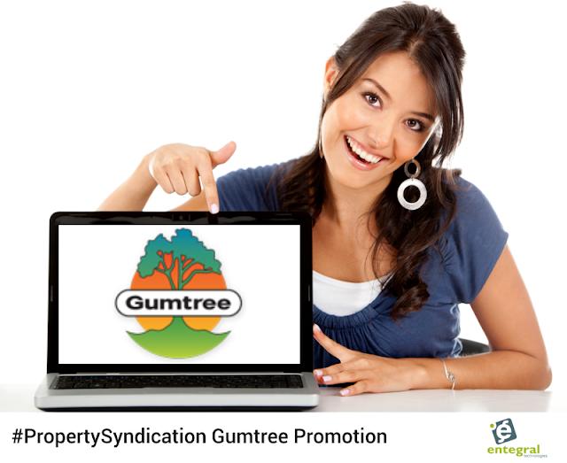 gumtree dating site