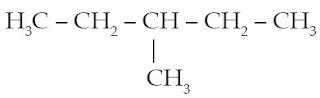 3-metil-pentana