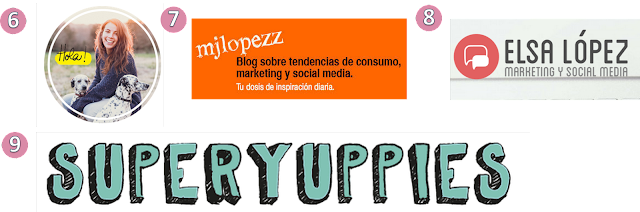 seo blogs marketing digital emprendimiento