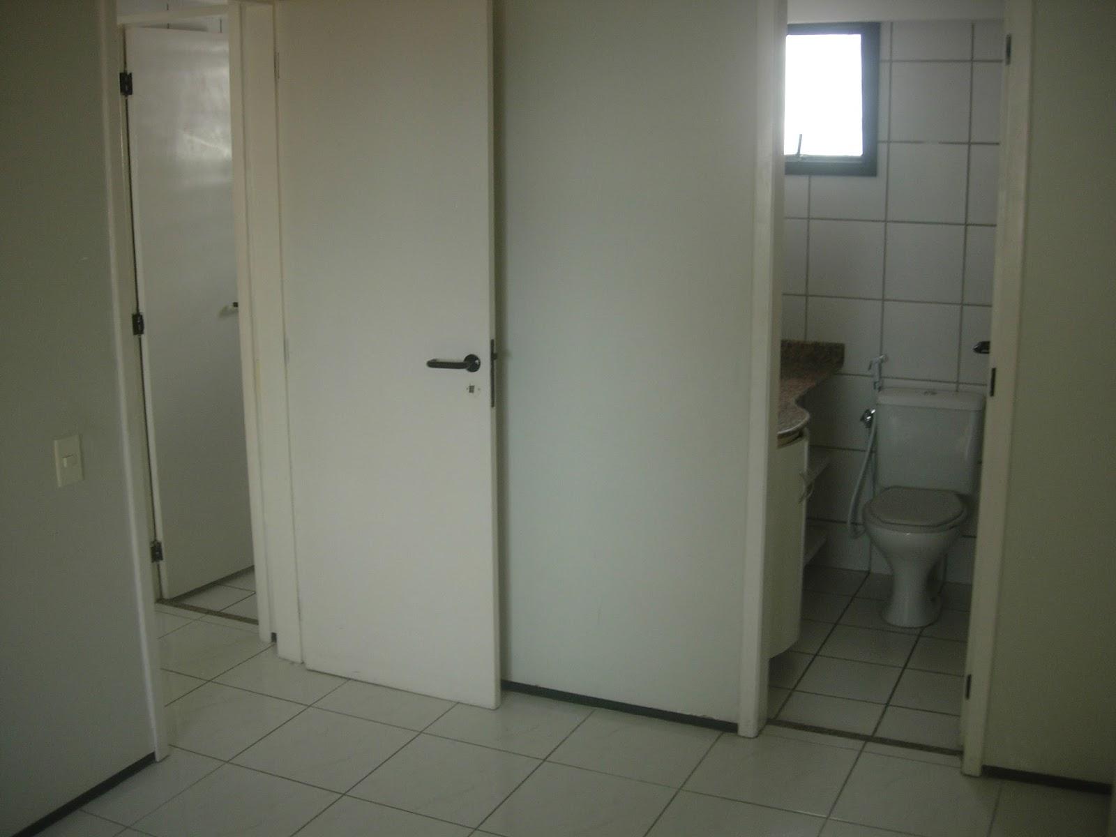 Imagens de #576674 Imobiliária Madre de Deus: Agosto 2013 1600x1200 px 3548 Blindex Banheiro Fortaleza