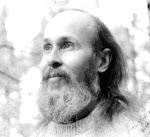 Маршалл Говиндан