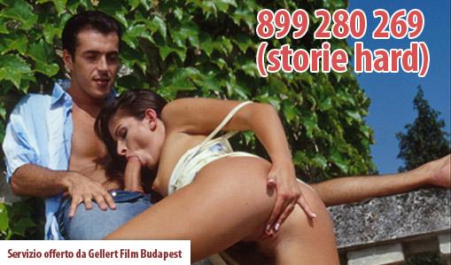 film ad alto contenuto erotico video massaggi hard gratis