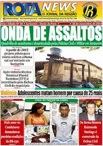 Rota News Ed. 38