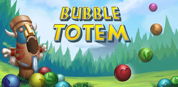 Great New Free Android Games You Can Enjoy