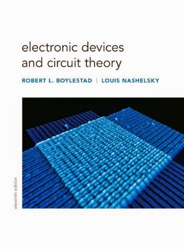 http://kingcheapebook.blogspot.com/2014/08/electronic-devices-and-circuit-theory.html