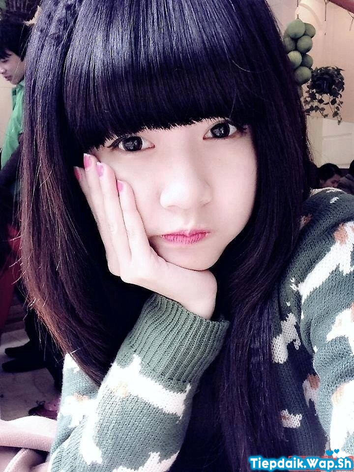 hinh-anh-girl-xinh-339.jpg (720×960)