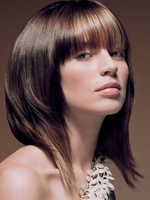 Hair extensions types women hair cut for this year