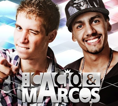 Download  musicasCacio e Marcos – Tome Amor