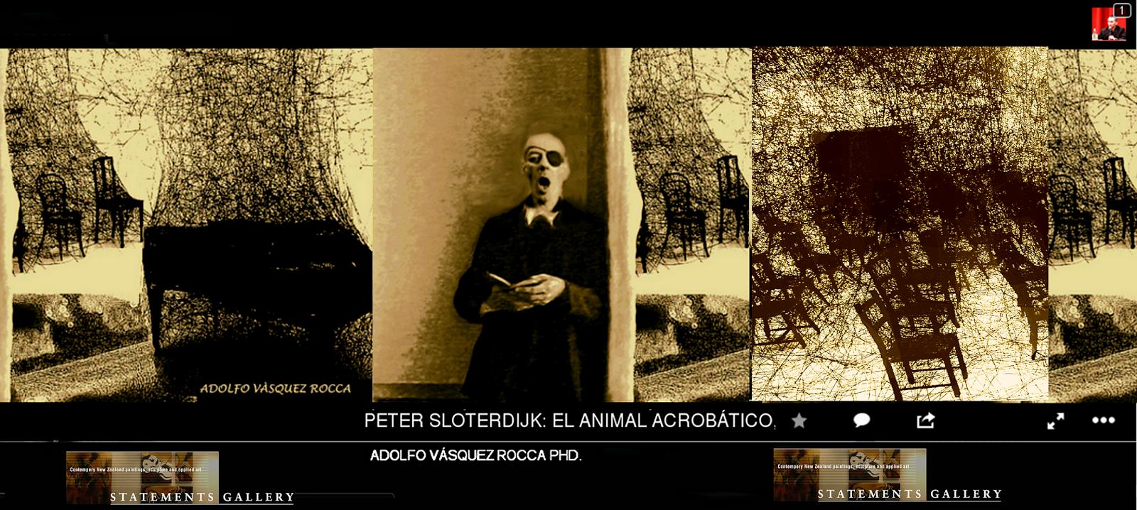 http://4.bp.blogspot.com/-FHIAJUumqmM/UnqZ_zAvdKI/AAAAAAAALys/CpcXvdNx2Ss/s1600/Obra+2_+SLOTERDIJK+EL+ANIMAL+ACROBATICO+_+Obra+Dr.+Adolfo+Vasquez+Rocca+ART+70+.png