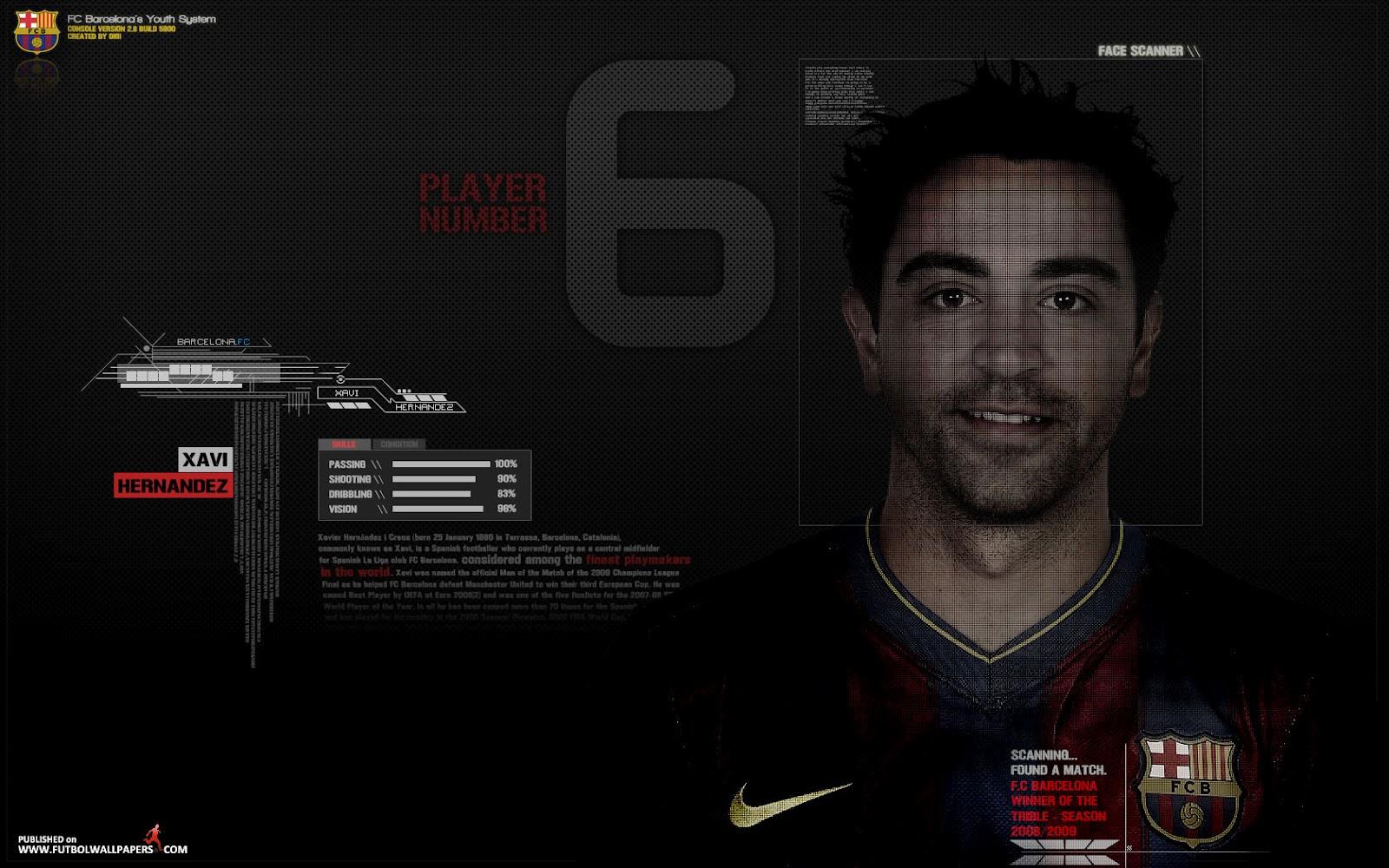 http://4.bp.blogspot.com/-FHIrjbwoFdQ/UCS2-0-E8eI/AAAAAAAAAqg/xJ8uC3DoqSU/s1600/football+wallpaper+-+xavi+hernandez+2.jpg