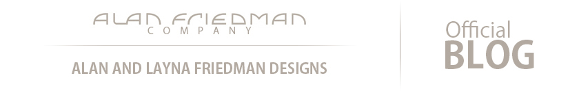 Alan Friedman Company Beverly Hills Jewelry