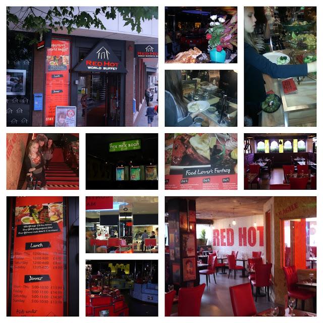restaurants,