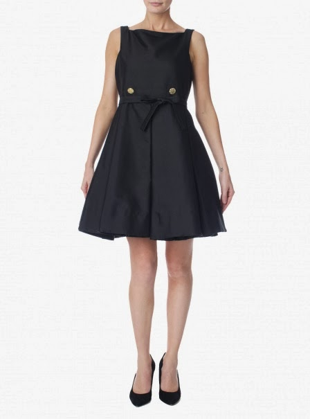 http://emckay.com/new-arrivals/sterling-dress-black