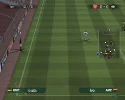 FREE DOWNLOAD WINNING ELEVEN 2013 FOR PC