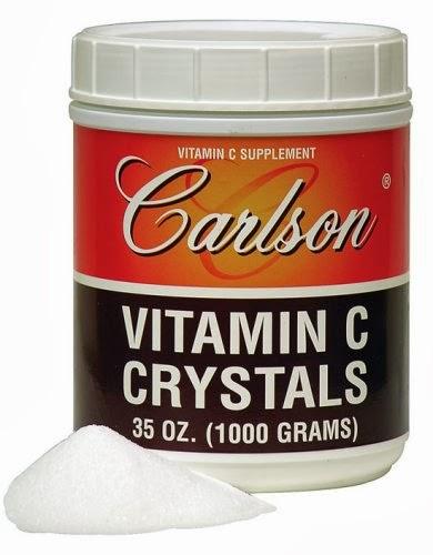 Coupons iherb vitamins