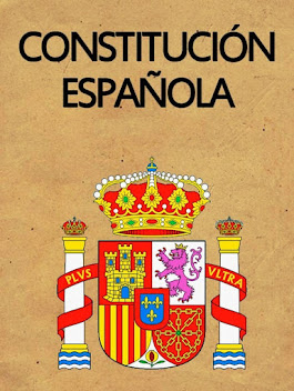 Nuestra CONSTITUCIÓN