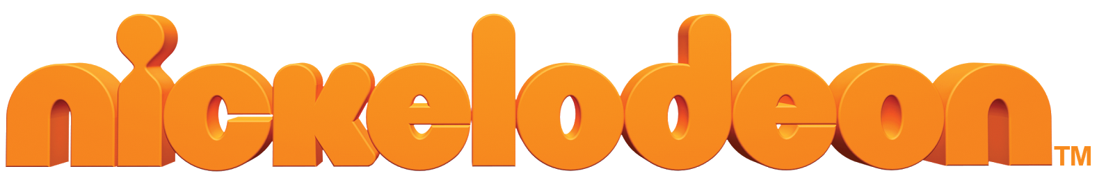 Nickelodeon - House Of Anubis BR Nick