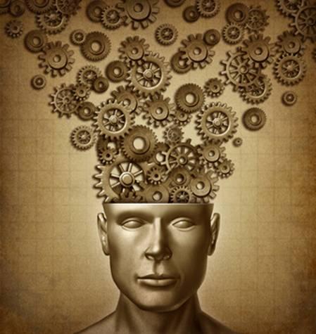 Neuromarketing : votre cerveau les intéresse.. Neuromarketing