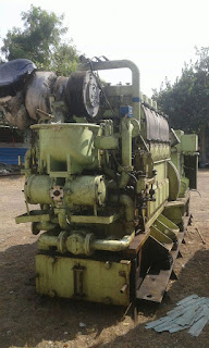 business, KVA, RPM, seller, suppliers, manual, fuel, specs, dealer, spare