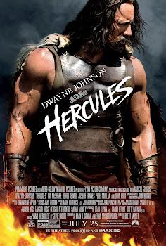 Ver Película Hércules Online Gratis 2014