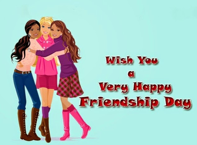 happy+friendship+day+images+2014