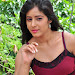 manisha thakur latest sizzling pics-mini-thumb-17