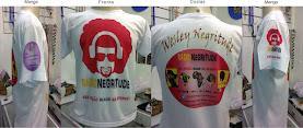 camiseta 2016  compre e fique style