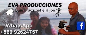 EVA Producciones
