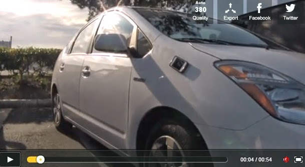 http://funkidos.com/videos-collection/amazing-videos/prius-180-drift-with-a-rokbed