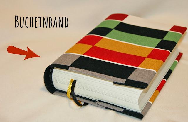 http://dashausderbuntenbuecher.blogspot.com/2015/05/giveaway-danke-fur-euch-leser.html