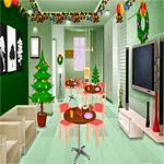 Games2World Christmas Par…
