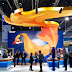 Firefox cumple 10 años y lo celebra con un nuevo navegador