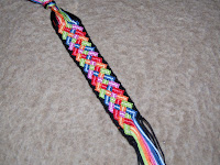String Bracelet Patterns4