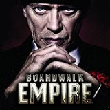 Boardwalk Empire: The Complete Third Season Blu-ray Review