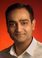 Авинаш Кошик - автор книги «Веб-аналитика 2.0 на практике. Тонкости и лучшие методики»