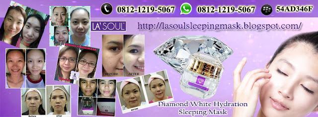 Tentang Kami Agen LaSoul Sleeping Mask, agen lasoul sleeping mask, lasoul sleepinng mask, testimoni lasoul sleeping mask