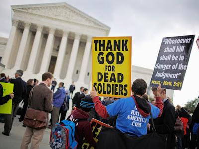 fbi invites controversial westboro baptist to counterterror program