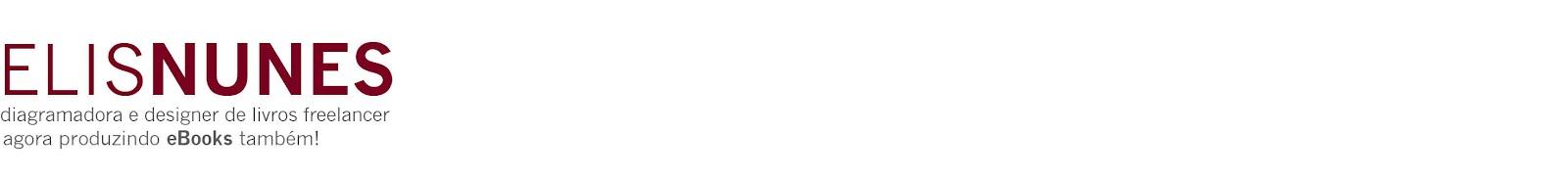 ELISNUNES
