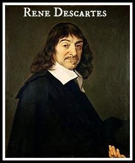 Đối tượng của triết học theo quan điểm của Descartes